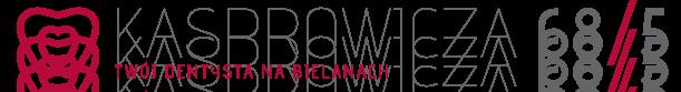 Gabinet stomatologiczny | Warszawa Bielany | Kasprowicza 68/5